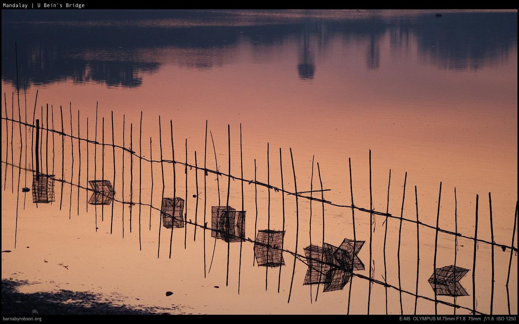 crop 1680*1050_Mandalay_ 047_