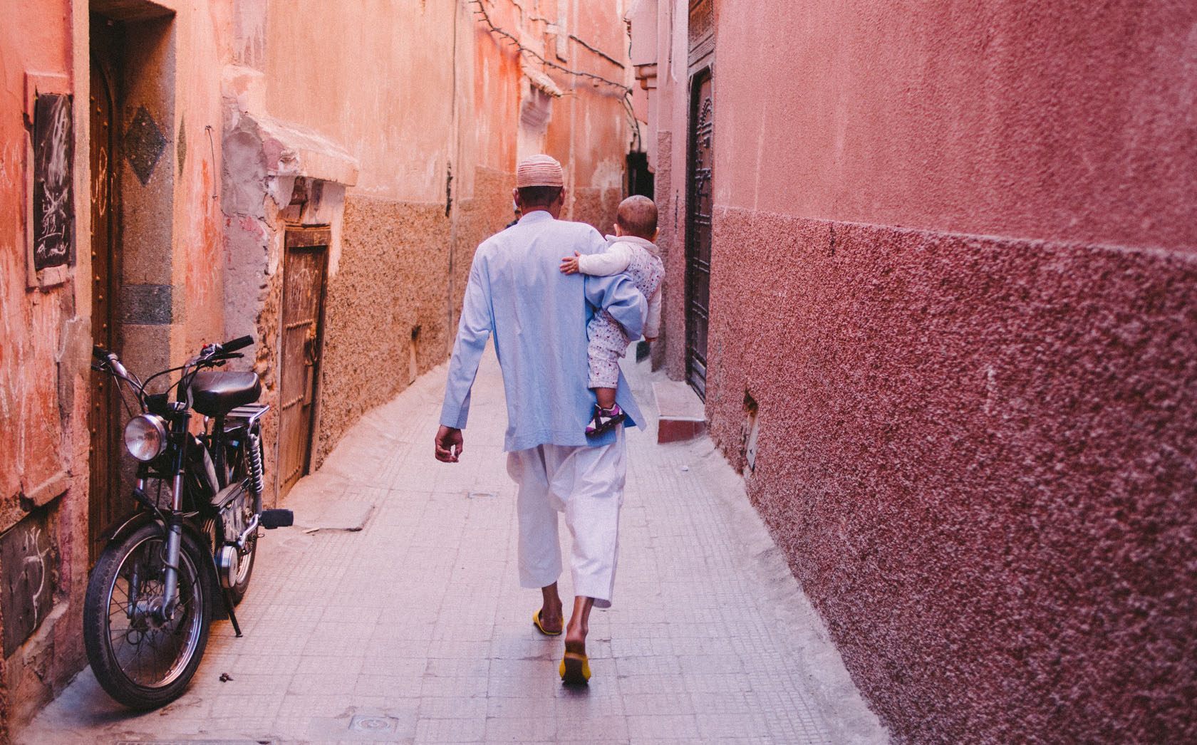 Marrakesh-23