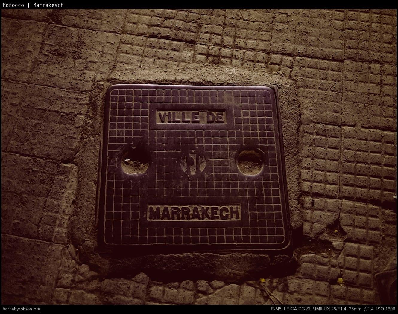 no crop 1680_Marrakech_ 040_