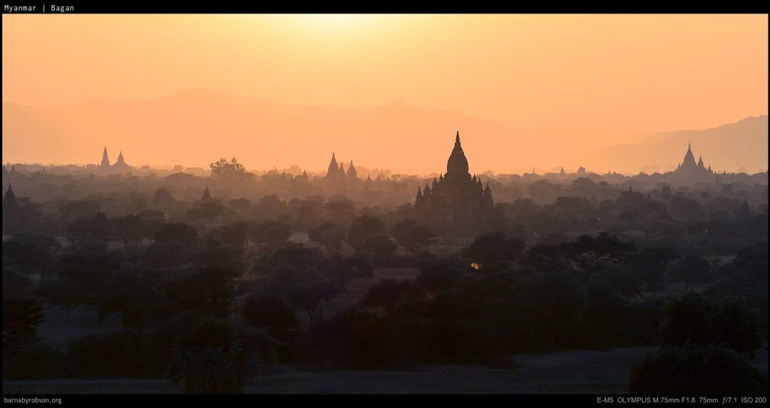 no crop 1680_Bagan_ 024_
