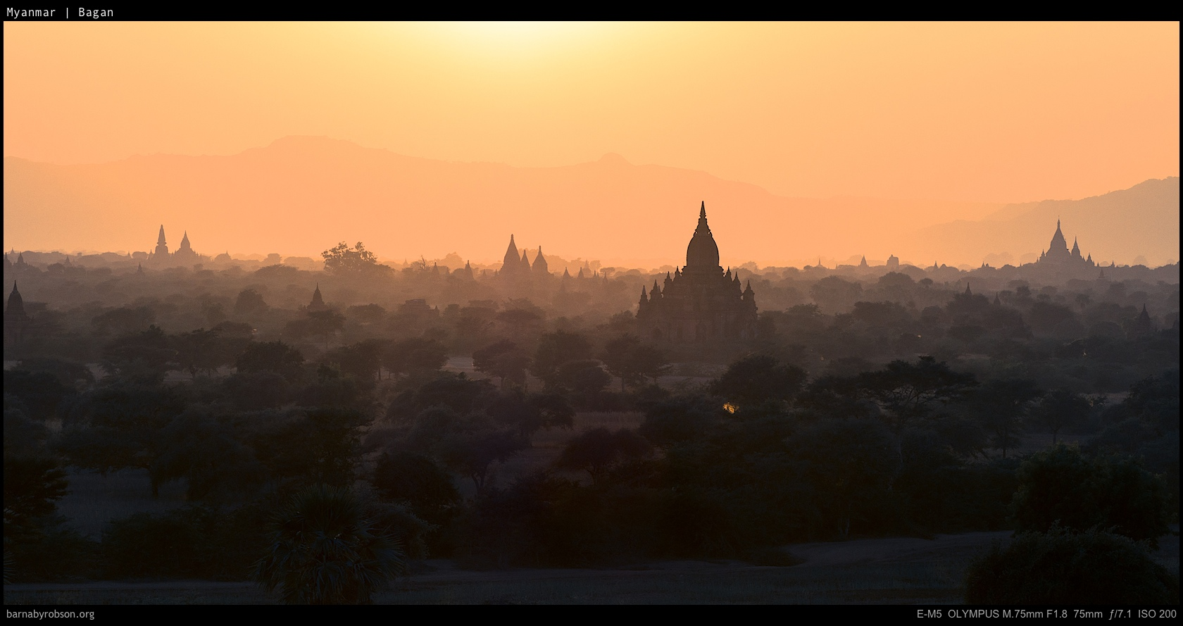 no crop 1680_Bagan_ 024_