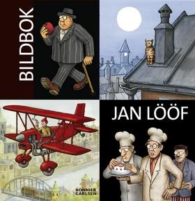 https://i0.wp.com/www.barnboksprat.se/wp-content/uploads/2013/09/Jan-Loof-Bildbok.jpg