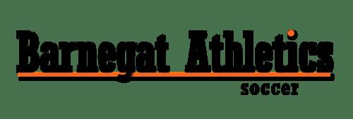 Fall Athletics / Girls Soccer
