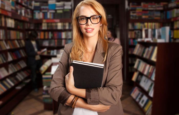 girlbookstore