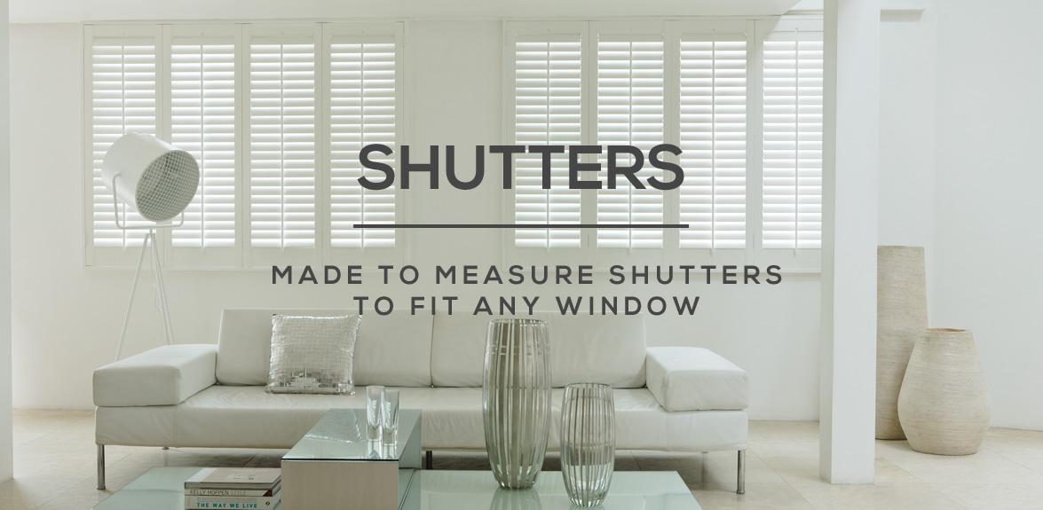 shuttersgrey