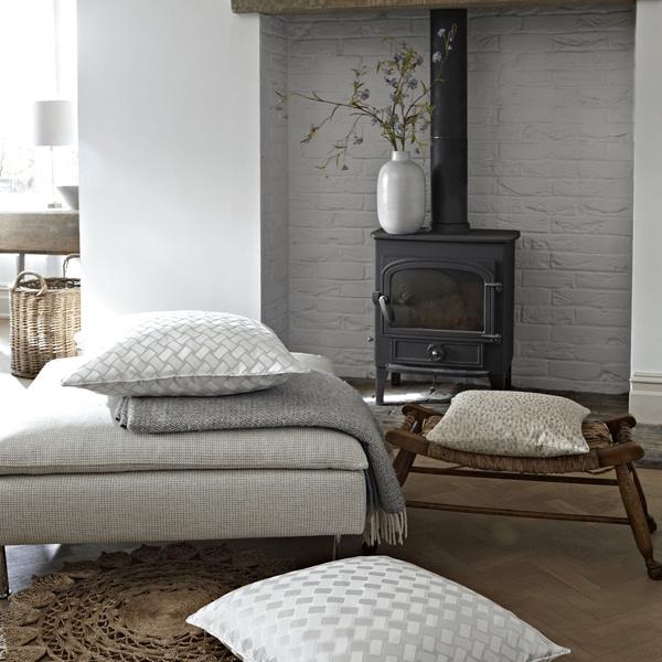 autumn cushion ideas
