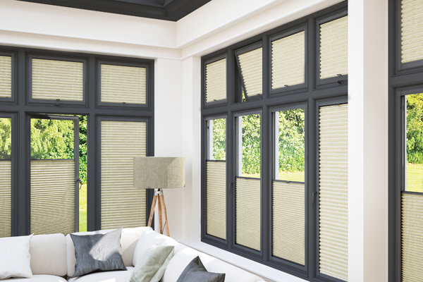 The Difference Between Perfect Fit Blinds And Intu Blinds Barnes