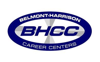 Belmont-Harrison Career Center – Barnesville Area Chamber of Commerce