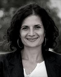 Olga Astaniotis
