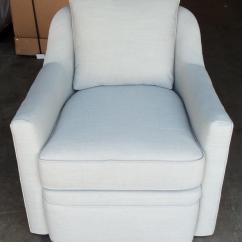 Rowe Slipcover Sofa How Do I Clean A Fabric Barnett Furniture - Furniturehollins Swivel Chair