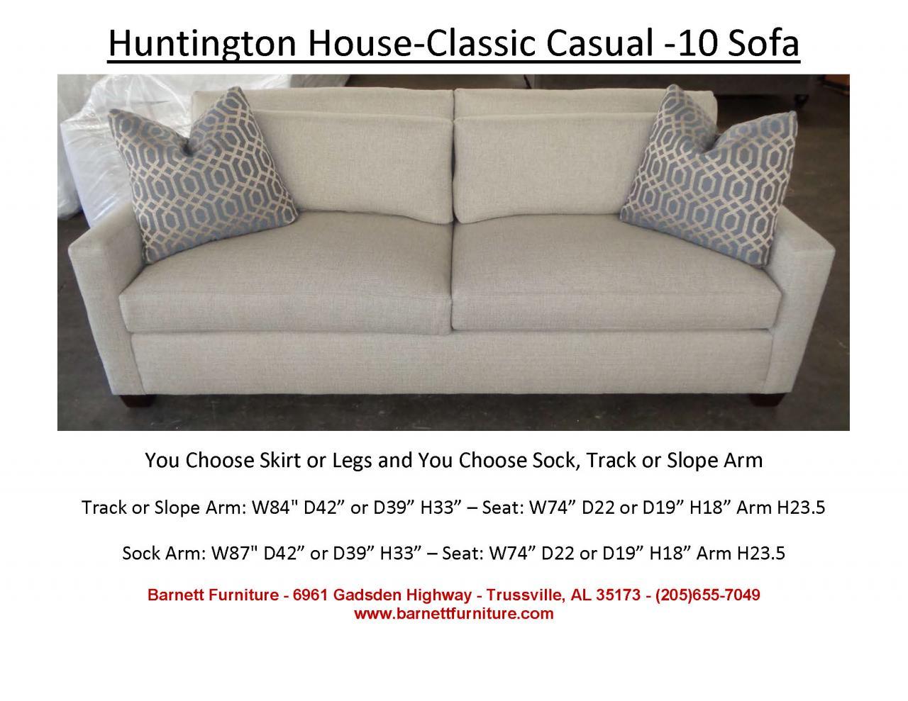 average size of a sofa ikea karlstad cover uk barnett furniture 84 quot 89