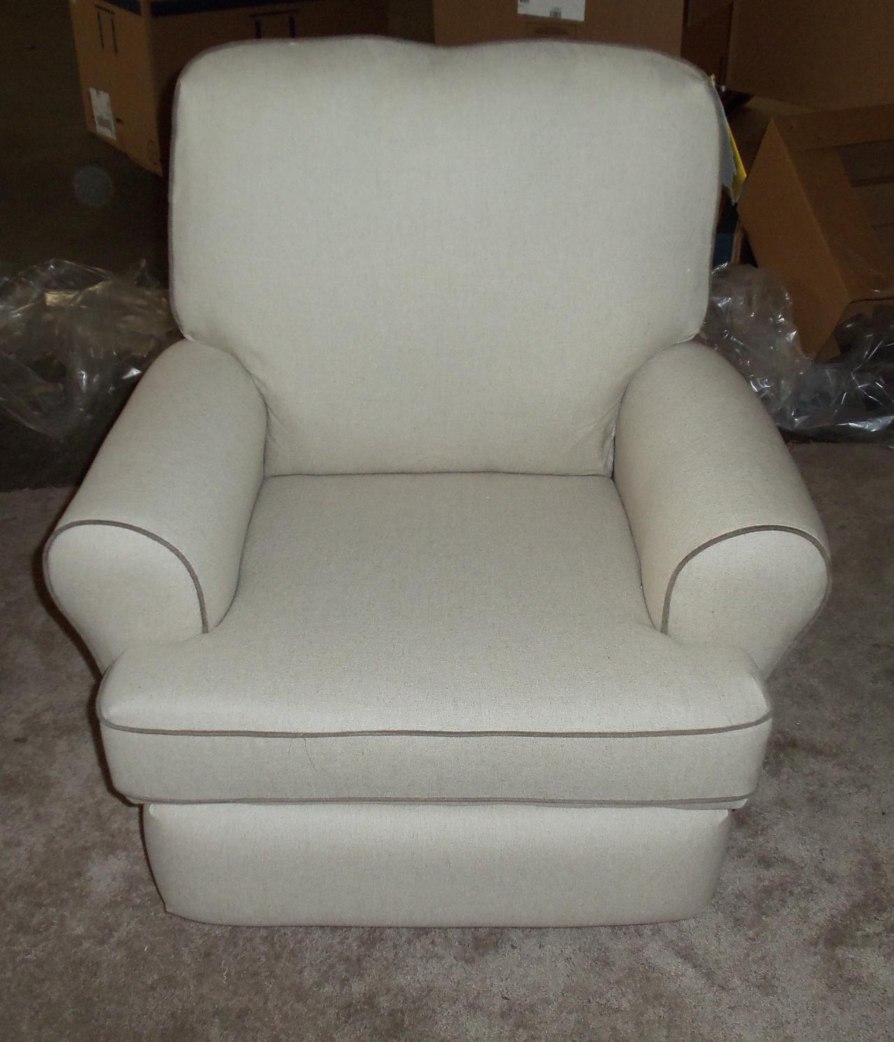 Barnett Furniture  Best home furnishingsTryp Recliner