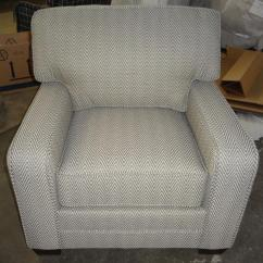 Bentley Sofa By King Hickory Recliner Two Seater Barnett Furniture