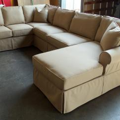 Rowe Nantucket Sofa Slipcover Replacement Room And Board Sectional Bed Slipcovers Latest Furniture