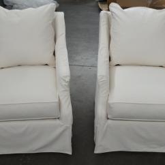 Swivel Chair Covers White Beach Chairs Barnett Furniture Robin Brucekate
