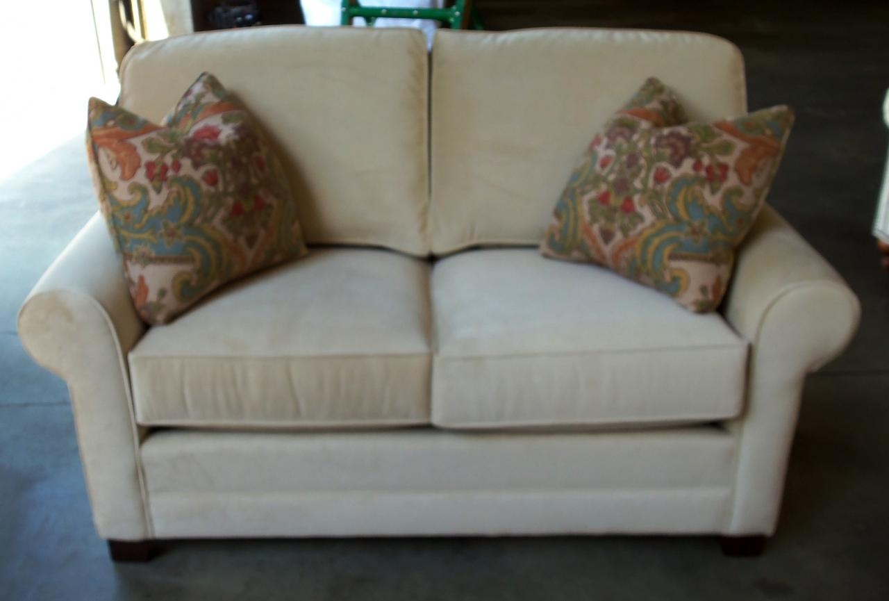 swivel arm chairs how to build a lounge chair barnett furniture - king hickory bentley sofa