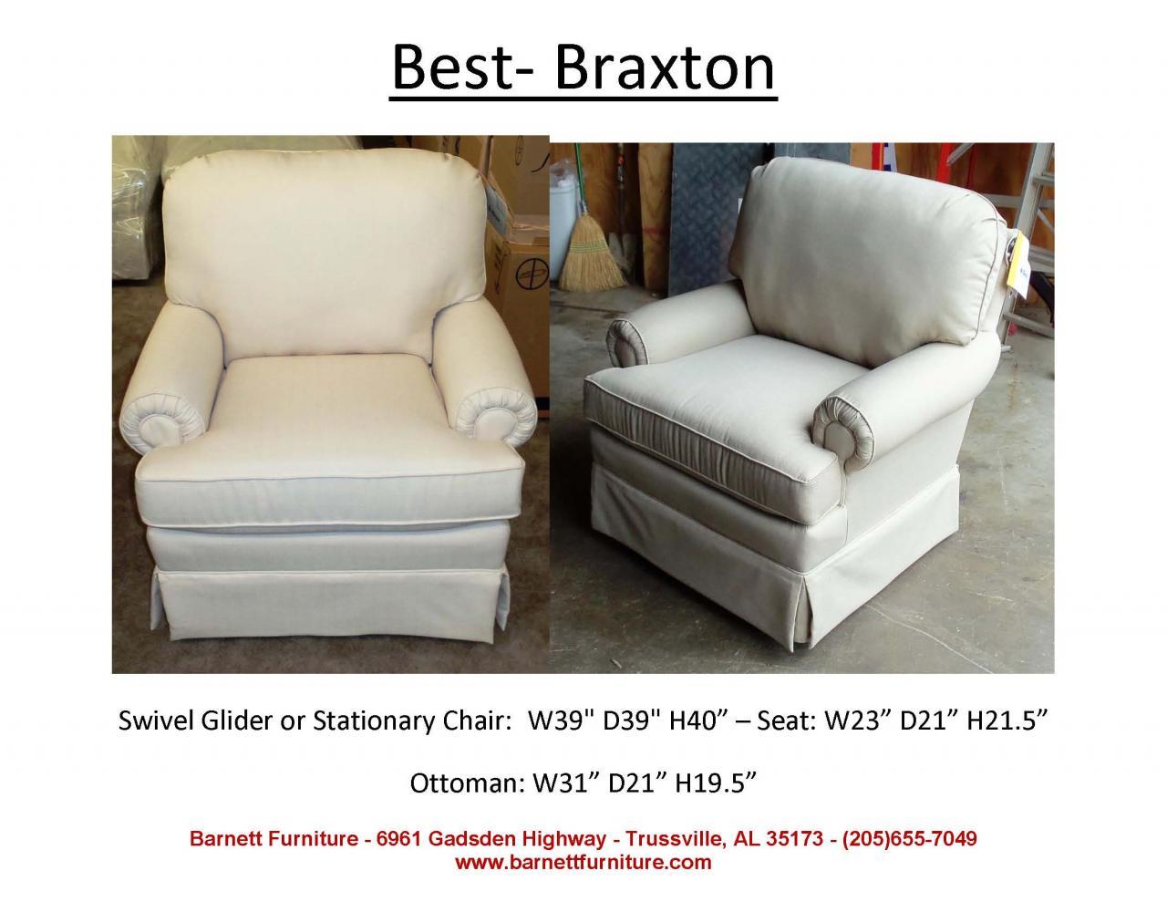 best chairs swivel glider recliner swing chair usa barnett furniture gliders braxton