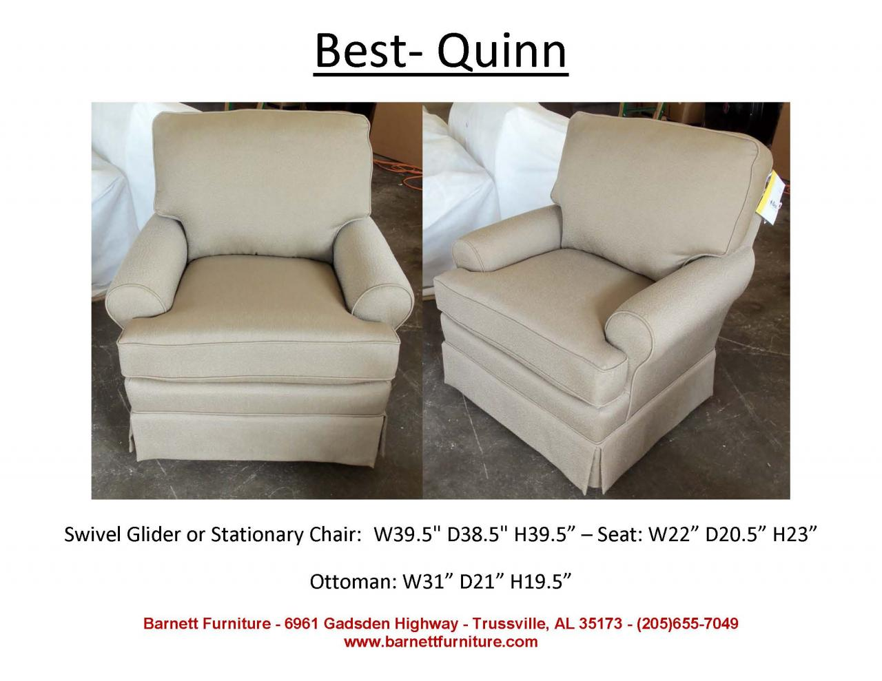 best the chairs wicker armchair barnett furniture quinn chair