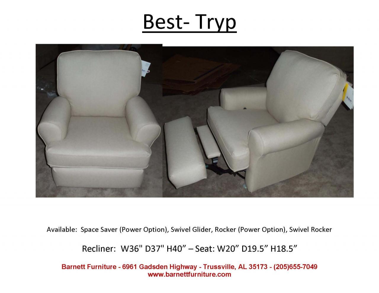 best chairs swivel glider recliner modern wingback barnett furniture gliders chair medium tryp