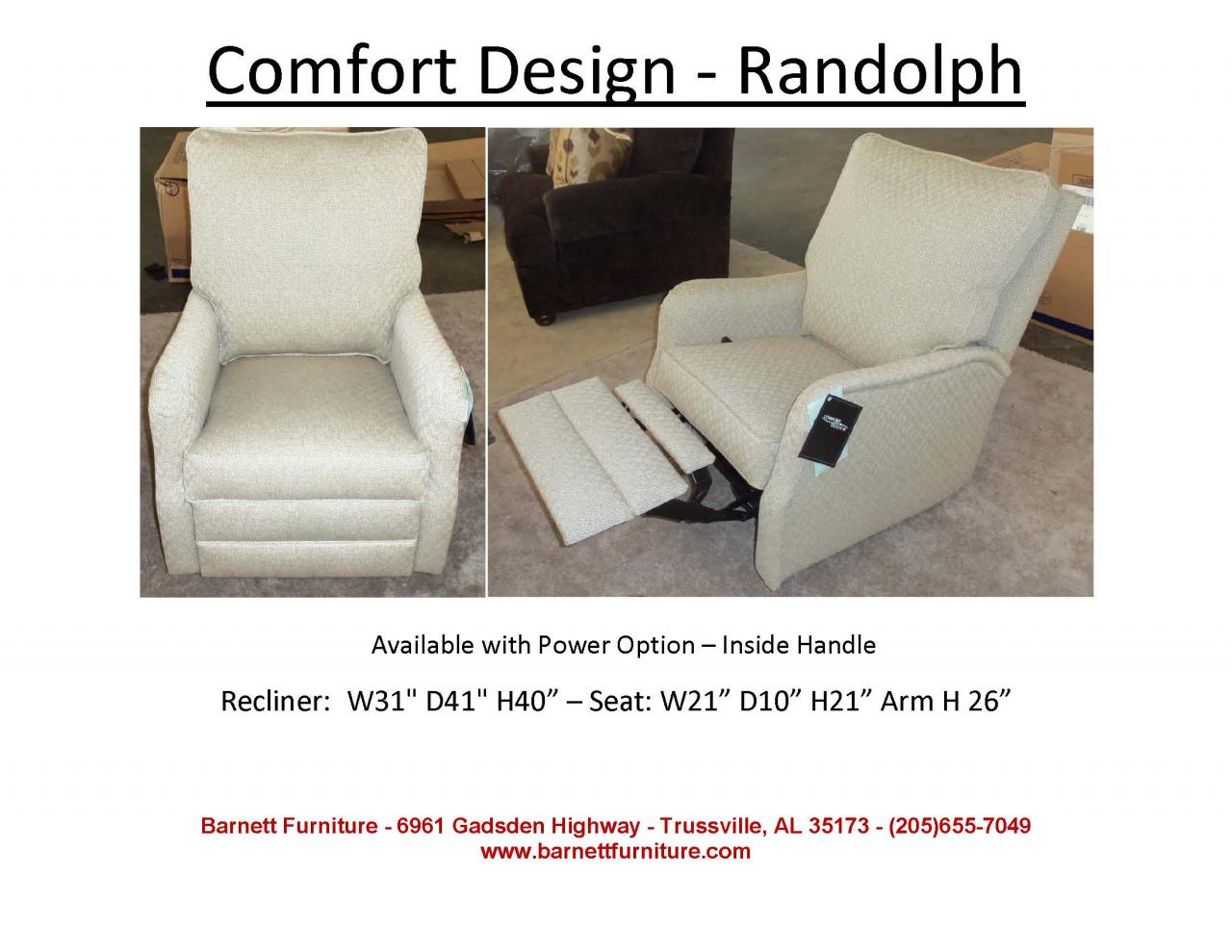 best chairs swivel glider recliner lime green accent chair barnett furniture - / gliders