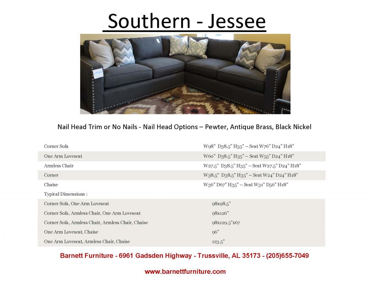 apt size sectional sofas ebay uk italian leather barnett furniture - sectionals