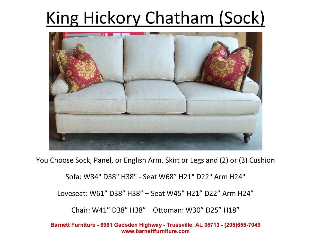 sofa king joke american made brands furniture legs home the honoroak
