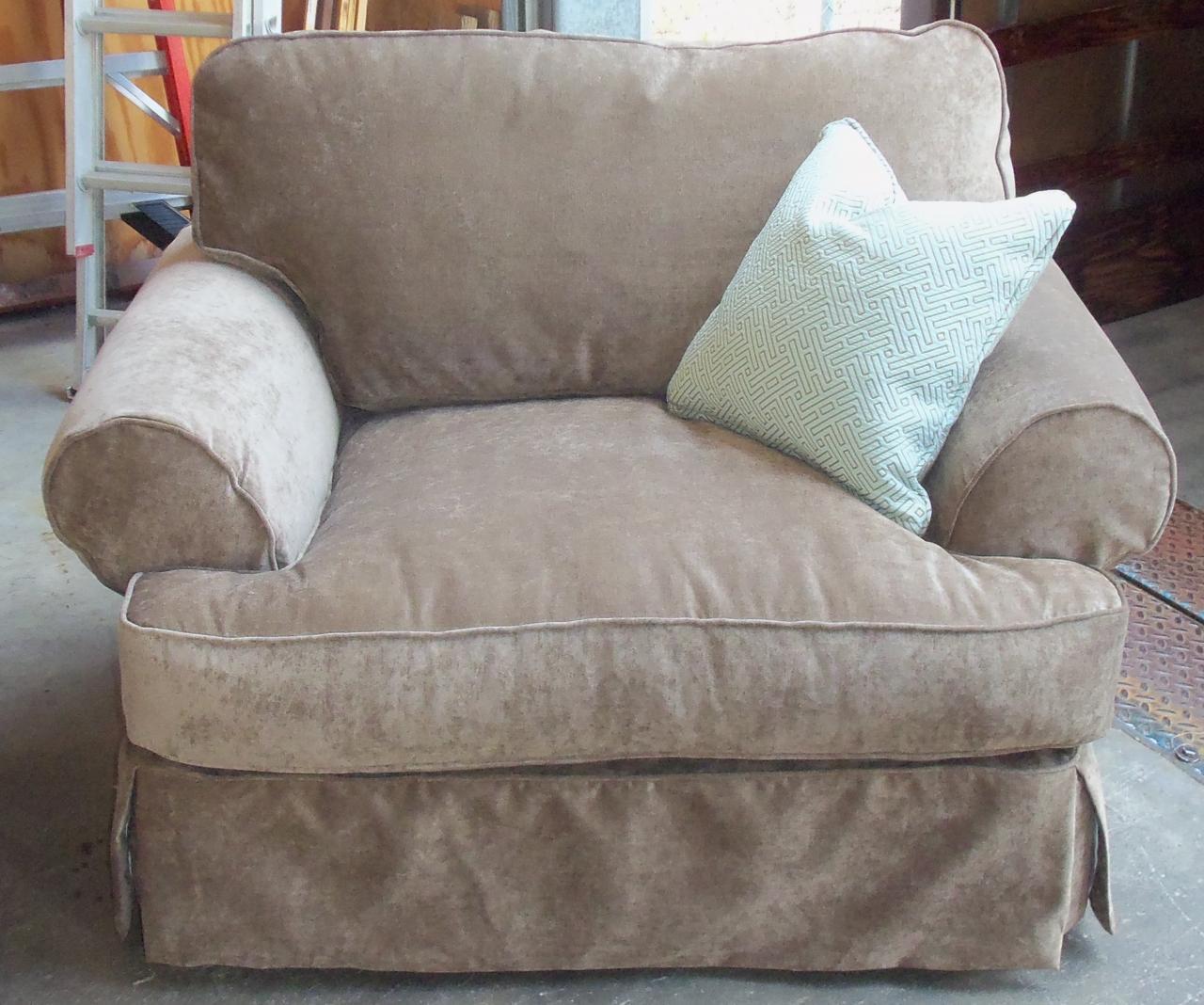 rowe slipcover sofa used sofas in hyderabad barnett furniture addison