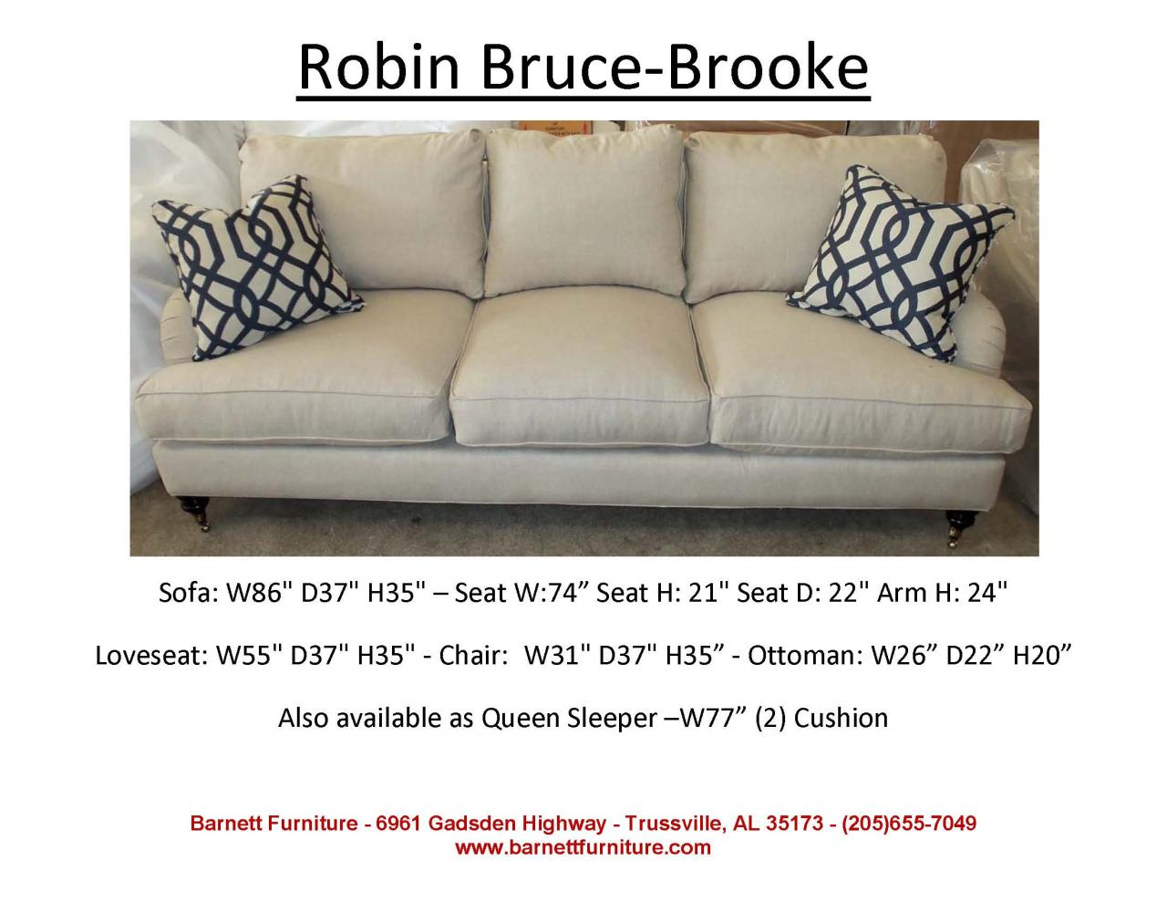sofas and sectionals com reviews roche bobois london rowe quality review home co