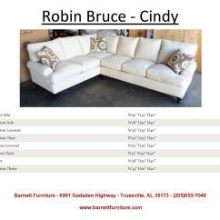 Rowe Masquerade Sectional Sofa Estro Salotti Hyding Modern White Italian Leather Barnett Furniture - Sectionals