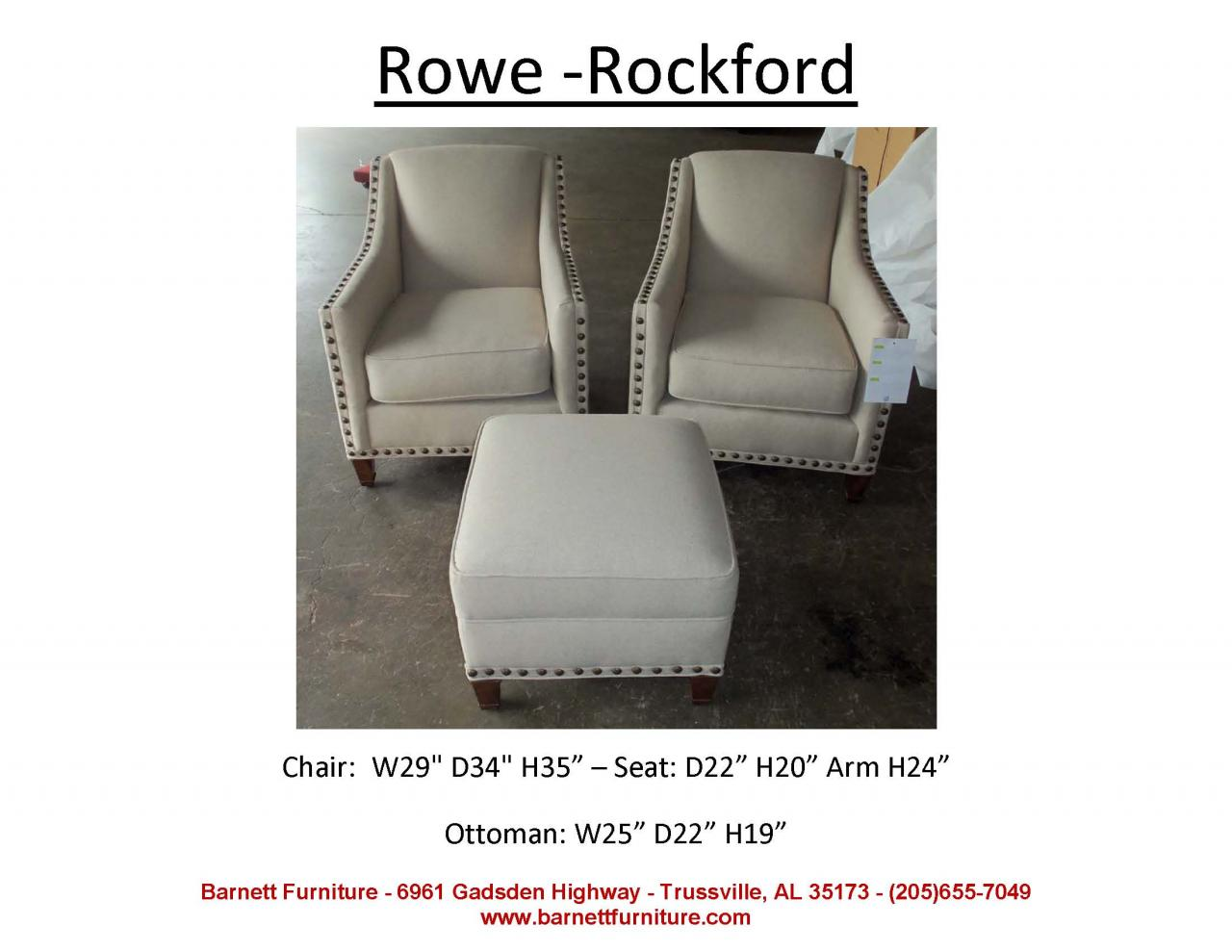 king hickory sofa winston bloom review rowe rockford chair
