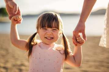 Barnett-Photography-Kelowna-Family-Photographers-1-10