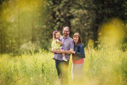 Barnett-Photography-Kelowna-Family-Photographers-1-4