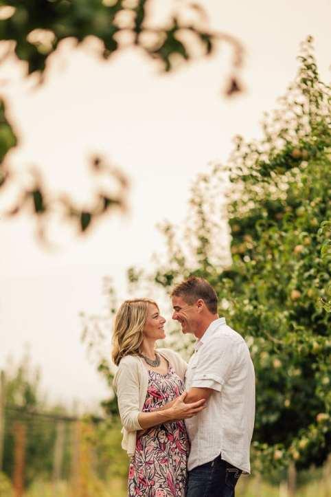 Barnett-Photography-Kelowna-Family-Photographers-1-9