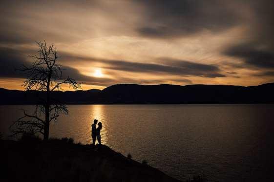 Barnett-Photography-Kelowna-Photographer-1-5
