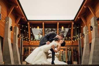 Kelowna-Wedding-Photographer-1-3