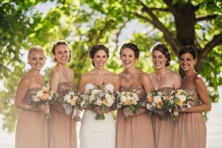 Kelowna-Wedding-Photographer-1-9