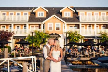 Kelowna-Wedding-Photographers-Hotel-Eldorado-Barnett-Photography-1