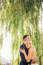 Kelowna-Wedding-Photographers-Painted-Rock-Estate-Winery-Barnett-Photography-1