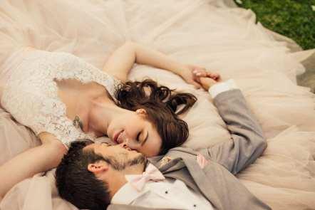 Kelowna-Wedding-Photographers-Sanctuary-Gardens-Barnett-Photography-1