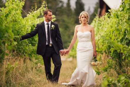 Kelowna-Wedding-Photographers-Summerhill-Pyramid-Winery-Barnett-Photography-1