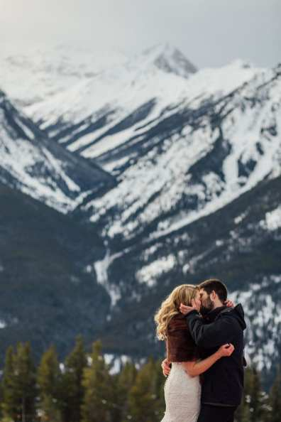 Kelowna Wedding Photographer-1-7