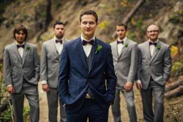 Kelowna Wedding Photographer-1-8