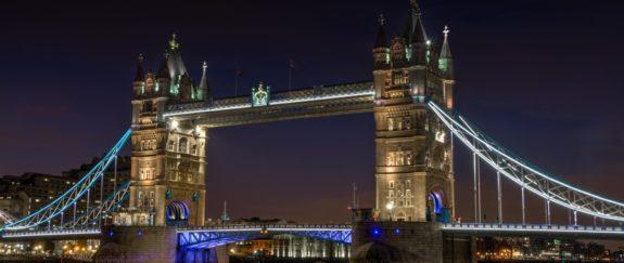 Engeland_3
