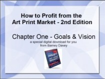 How to Profit from the Second Edition - 2nd Edition