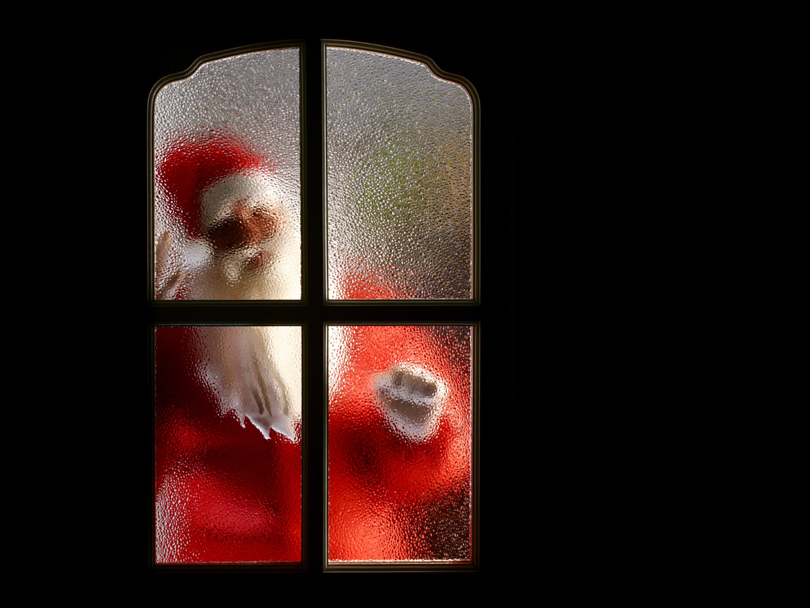 Really Cute Desktop Wallpaper 40 Cute Merry Christmas Wallpapers To Download For Free