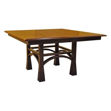 maple kitchen table cabinets decor 54 madison dining tables barn furniture