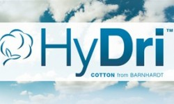 hydri-technology | Barnhardt Cotton