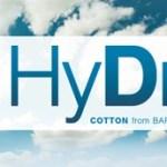 hydri technology