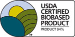 USDA Biopreferred logo-small