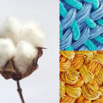 Cotton Vs. Synthetic Fibers